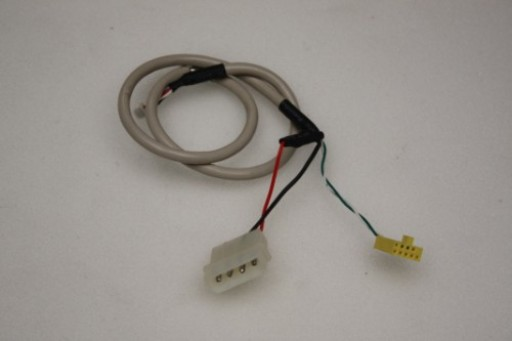 Packard Bell MC 2106 Front Pannel Cable