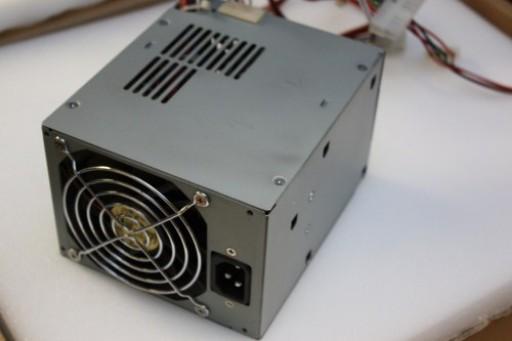 Compaq PDP116P 243890-001 244166-001 250W PSU Power Supply