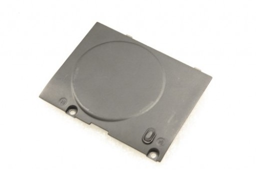 Toshiba Portege R100 HDD Hard Drive Door Cover