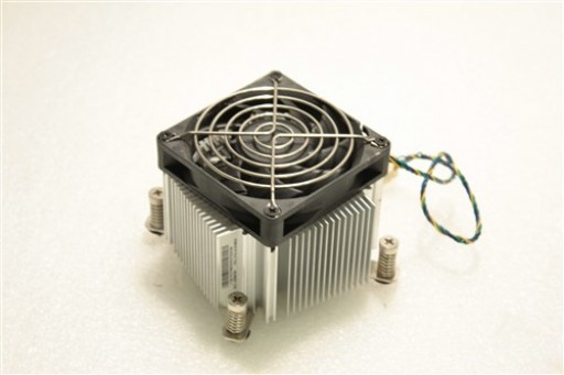 IBM Lenovo Socket LGA775 4Pin CPU Heatsink Fan 41R4803