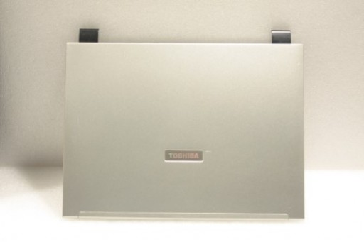 Toshiba Portege R100 LCD Screen Lid Cover PM0010724