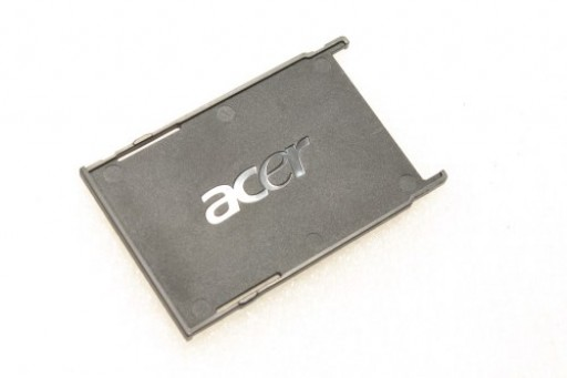 Acer Aspire 3680 Dummy Blanking Plate