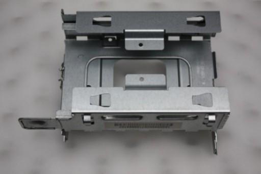 HP Pavilion SlimLine S3000 HDD Hard Drive & Optical Drive Caddy 1B039GN00-600-G