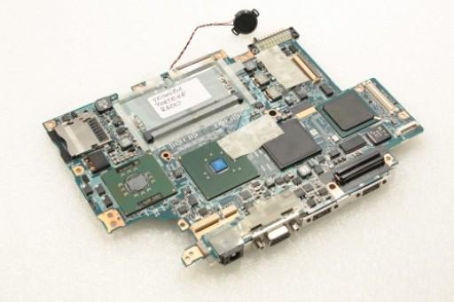 Toshiba Portege R100 Motherboard A5A000608