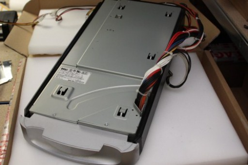 Dell XPS G4 Gen 4 NPS-460BB G5594 0G5594 460W PSU Power Supply