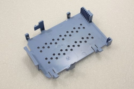 Dell OptiPlex 960 DT HDD Hard Drive Caddy F763D J819K