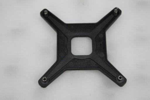 HP Pavilion s7715.UK Socket AM2 Heatsink Retention Mounting Bracket