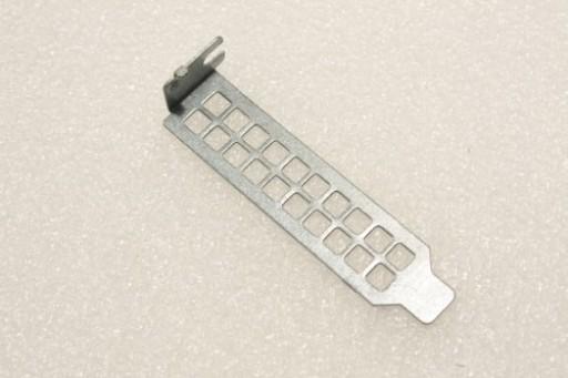 Dell OptiPlex 960 DT PCI Blanking Plate Filler F732D