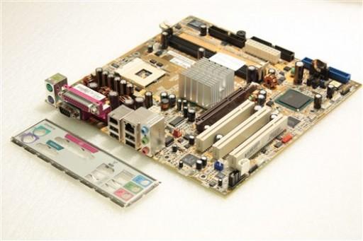 HP P4SD ETHERNET TREIBER WINDOWS 10