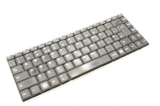 Genuine Fujitsu Siemens Amilo Li 1705 Keyboard 71-31754-51