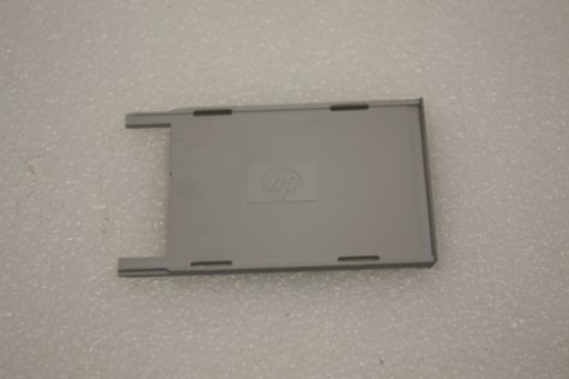 HP Pavilion zd8000 PCMCIA PC Card Blanking Plate