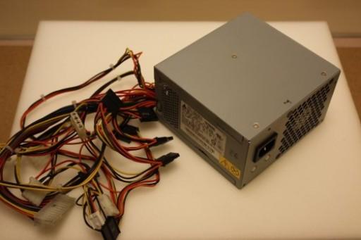 Delta Electronics DPS-400MB-1 A 400W ATX Power Supply 39Y7321 39Y7320