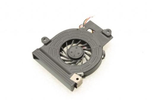 Fujitsu Siemens Amilo Li 1705 CPU Cooling Fan
