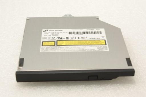 Fujitsu Siemens Amilo Li 1705 DVD ReWriter IDE Drive GSA-T10N