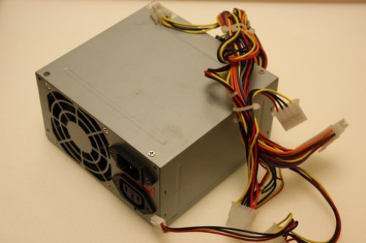 Sum Vision KY2300ATX 400W ATX Power Supply