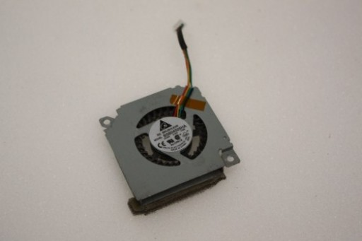 Sony Vaio VGX-TP Series Cooling Fan BSB04505HA
