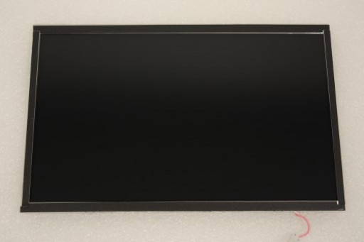 "Chi Mei N089A1-L01 Matte 8.9"" LCD Screen"