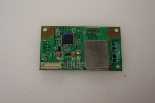 Sony Vaio VGX-TP Series RF Receiver Board 1-479-424-43