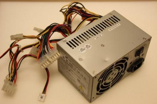 FSP FSP180-60SPV 180W Power Supply 9PA1800605