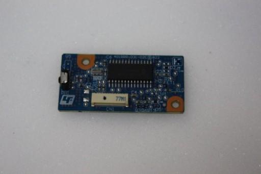 Sony Vaio VGX-TP Series IR Infrared Board 401RRR-031--02E