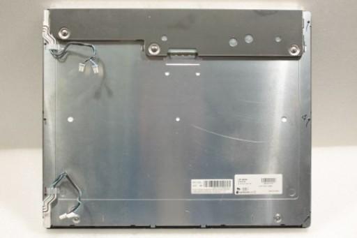 "LG Philips 19"" LM190E01 (C4)(K4) Matte LCD Screen"