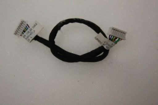 Sony Vaio VGX-TP Series USB Cable 073-0001-4331