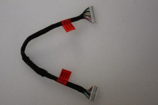 Sony Vaio VGX-TP Series IR Connector Cable 073-0001-4375