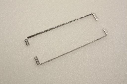 MSI U100 MS-N011 LCD Screen Bracket Support Set