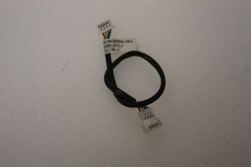 Sony Vaio VGX-TP Series Fan Cable 073-0001-2773