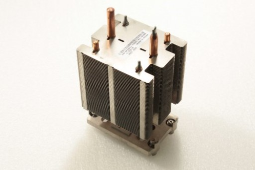 Dell Precision 690 CPU Heatsink FD841 0FD841