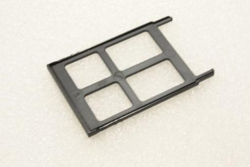 Fujitsu Siemens Amilo Pro V2055 PCMCIA Filller Blanking Plate