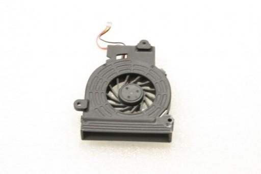 Fujitsu Siemens Amilo Pro V2055 CPU Cooling Fan