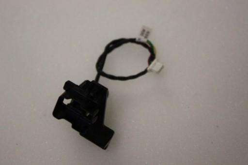Dell Studio Hybrid Power Button LED Light N354F