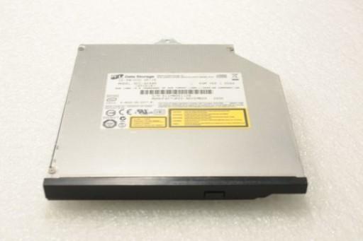 Genuine Fujitsu Siemens Amilo Pro V2055 CD-RW/DVD-ROM IDE Drive GCC-4244N