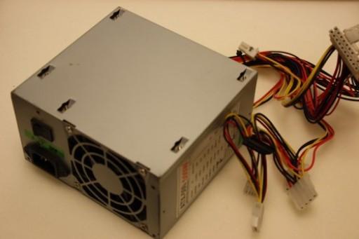 Clone ATX-500 500W ATX PSU Power Supply