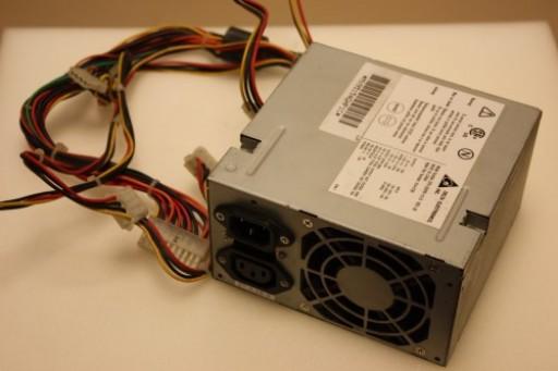 Apple Power Mac G4 DPS-200PB-110 B 614-0108 237W PSU Power Supply