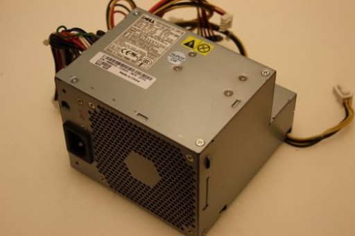 Dell Optiplex Dimension X9072 PS-5281-3DFS L280P-00 280W PSU Power Supply