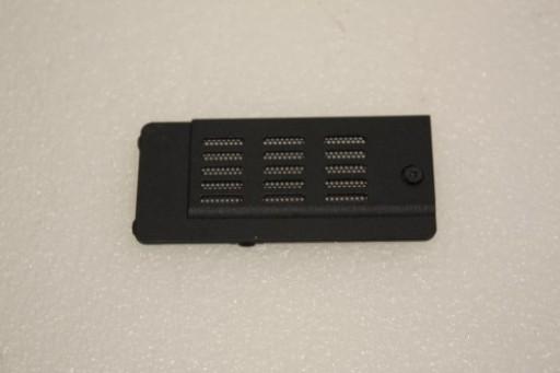 Acer Aspire 5551 WiFi Wireless Door Cover AP0C9000700