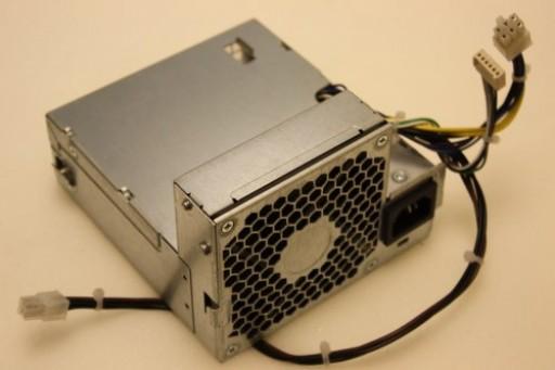 HP Elite 8000 240W PC8019 PSU Power Supply 503376-001 508152-001