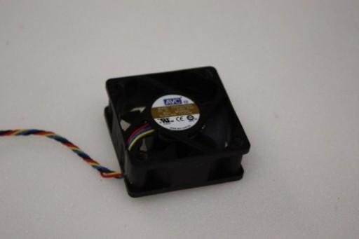 Dell Studio Hybrid Case Cooling Fan R239C