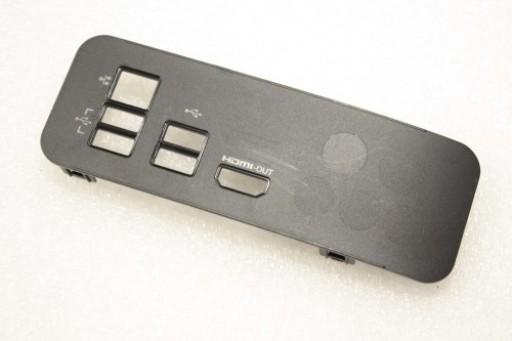 Lenovo IdeaCentre B340 All In One PC I/O Plate Shield 6051B07319