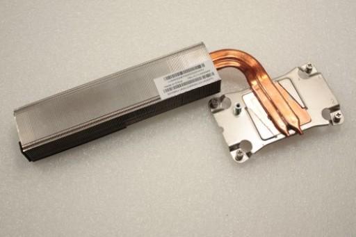 Lenovo IdeaCentre B340 All In One PC CPU GPU Heatsink 6043B0119501