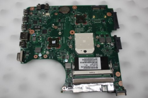 538391-001 HP Compaq 515 CQ515 615 AMD Motherboard