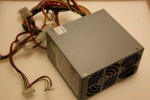 E-Data ATX-300 300W ATX PSU Power Supply