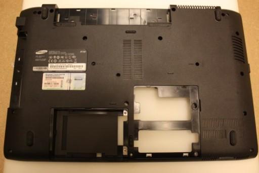 Samsung R730 Bottom Lower Case BA75-02387A