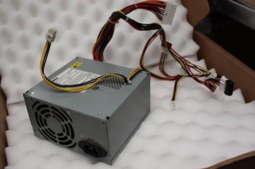 Dell Dimension OptiPlex 200W N0836 0N0836 PS-5022-2DF PSU Power Supply