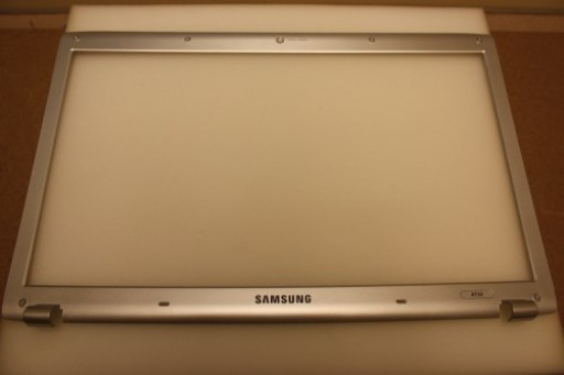 Samsung R730 LCD Screen Bezel BA75-02397B