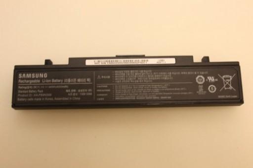 Genuine Samsung R730 Battery AA-PB9NS6B