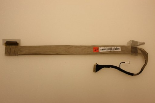 Samsung R730 LCD Screen Cable BA39-00867A