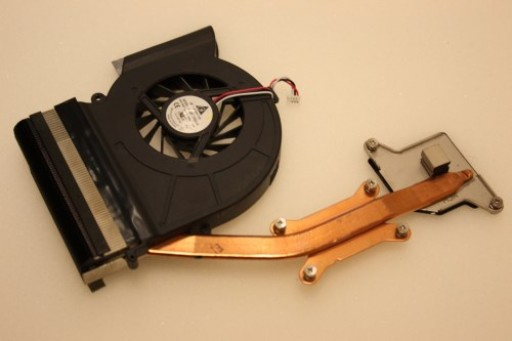 Samsung R730 CPU Heatsink Fan BA62-00500A